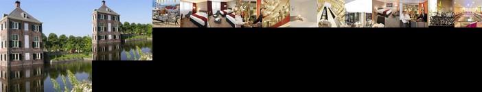 Movenpick Hotel Den Haag - Voorburg