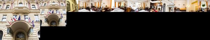 Atlanta Hotel Vienna