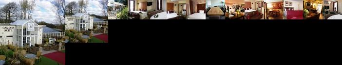 Holland Hall Hotel