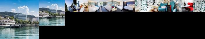 Grand Hotel Bregenz - MGallery