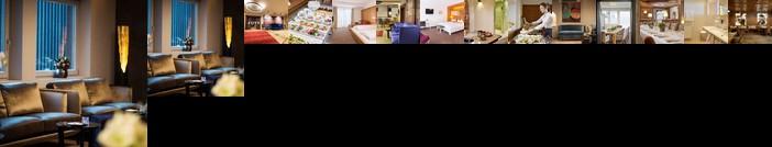 Alpenrose Hotel-Restaurant-Seminar