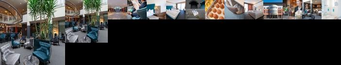 Hotel Metropol Sankt Polten