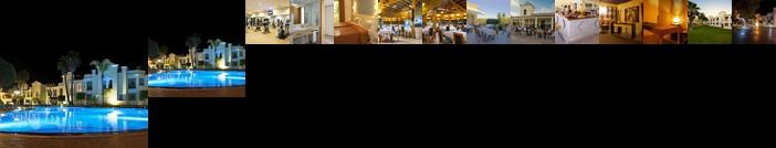Adriana Beach Club Hotel Resort - All Inclusive