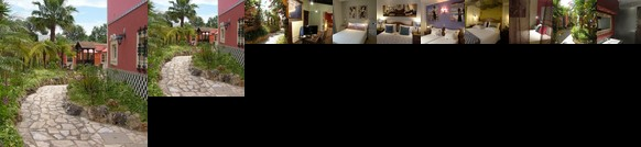 Villas D Dinis - Charming Residence adults only