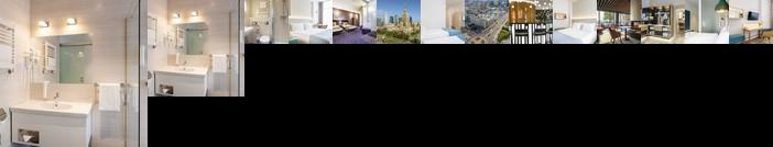 Hotel Metropol Warsaw