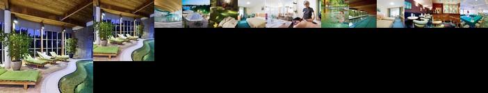 Hotel Mragowo Resort&Spa