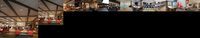 QualityHotel & Resort Hafjell