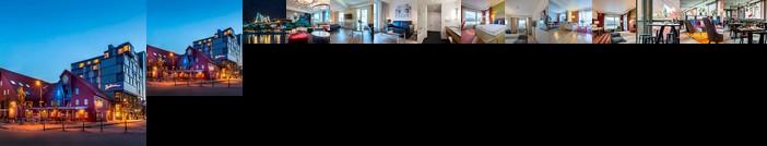 Radisson Blu Hotel Tromso