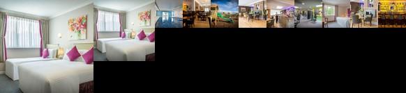 Springhill Court Hotel Spa & Leisure Club