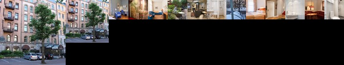 Hotel Lorensberg Sure Hotel Collection by Best Western