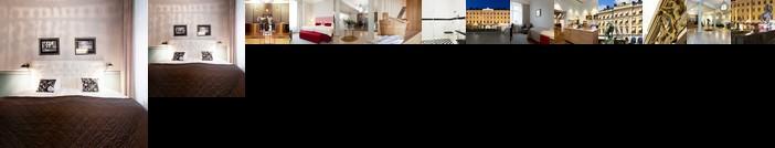 Elite Stora Hotellet Linkoping