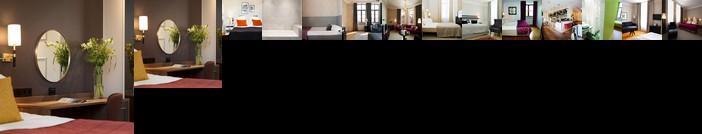 Elite Stora Hotellet Orebro