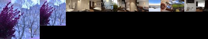 Hotell Zata