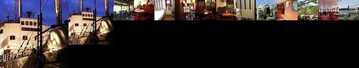 Loginn Hotel