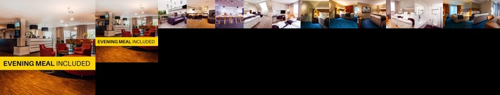 Clarion Collection Hotel Fregatten