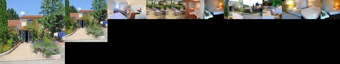 Hotel de Lyon Bron Eurexpo