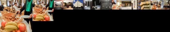 Hotel du Helder