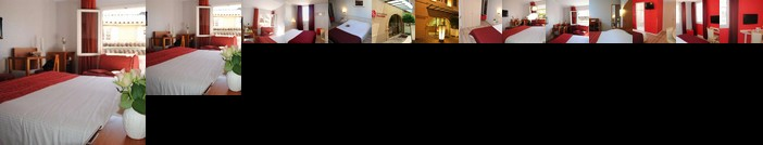 Grand Hotel Dauphine