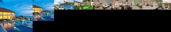La Veranda Resort Phu Quoc - MGallery