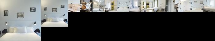 Hotel Maison Saint Louis - Vieux Port
