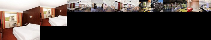 Hotel des Congres