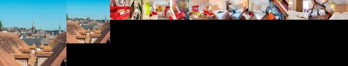 Ibis Styles Honfleur Centre Historique