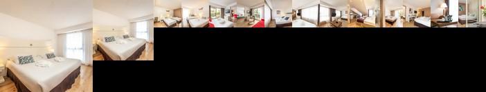 Hotel Montaigne & Spa