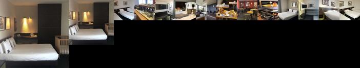 Hôtel Kyriad Orly Aéroport - Athis Mons