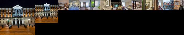 Campanile Annecy Centre - Gare