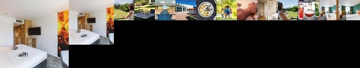 Ibis Styles Aix Les Bains Domaine De Marlioz Hotel