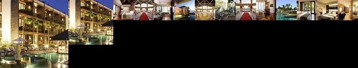 The Seminyak Beach Resort & Spa