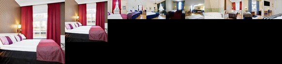 Hotel Vasa Sure Hotel Collection by Best Western