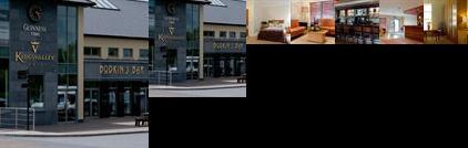 Kingsvalley Hotel Galway