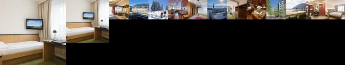 Hotel City Villach