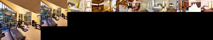 Hotel Parkhotel Graz - Traditional Luxury