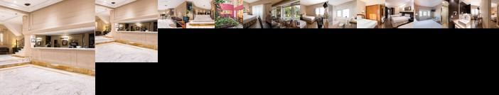Exe Hotel Colon