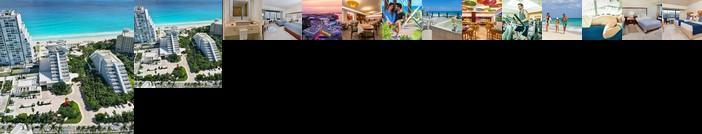 Park Royal Cancun-All Inclusive