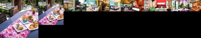 Phu Jaya Mini Resort & Restaurant