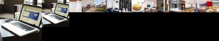 Holiday Inn Express Strathclyde Park M74 Jct 5