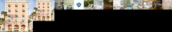 The Colony Hotel Palm Beach