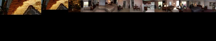 Rime Garden Inn and Suites