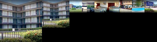 Medical Center Inn