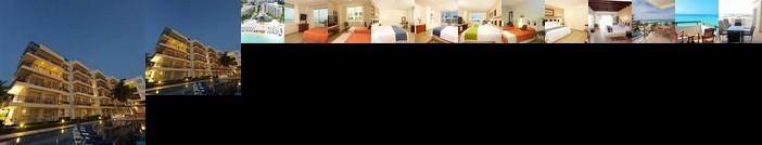 Ixchel Beach Hotel Isla Mujeres
