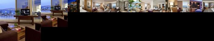 מלון רויאל ביץ'