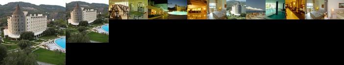 Alinn Sarigerme Boutique Hotel Ortaca