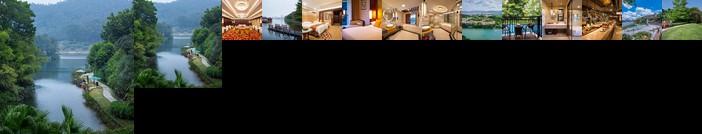Good View Hotel Tangxia