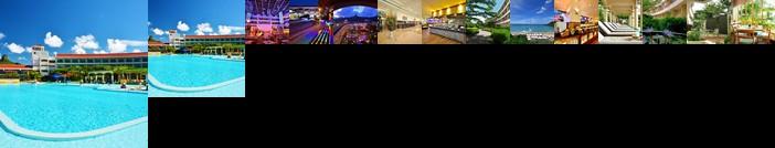 Howard Beach Resort Kenting Hengchun