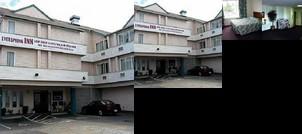 Everspring Inn