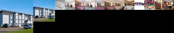 Knights Inn & Suites St Clairsville
