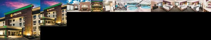 La Quinta Inn & Suites Cincinnati NE - Mason
